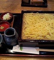Yamasho