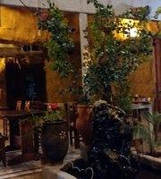 Cretan Flavour Place Topos Geuseon