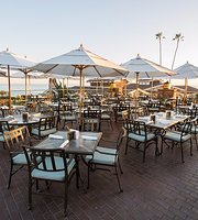 the 10 best restaurants near montage laguna beach tripadvisor