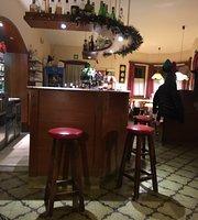 Restaurant Pizzeria Tschafon