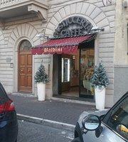 Pasticceria Caffè Baldini