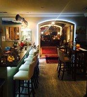 Kuenstler-Cafe