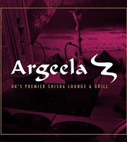 Argeela Lounge & Grill