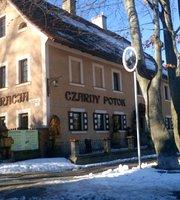 Czarny Potok Restaurant