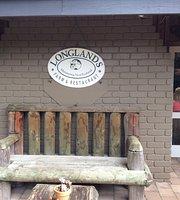 Longlands Farm & Restaurant