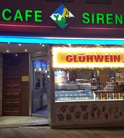 Eiscafe Sirena