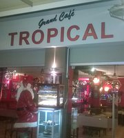 Grand Cafe Tropical