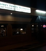 Anthony's Family Restaurant