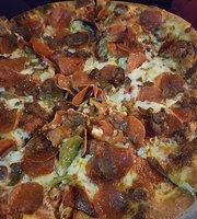 Bear Canyon Pizza