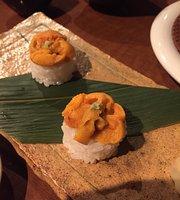 Ikkanya Dining Sushi Bar