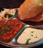 Rabab Indian Restaurant