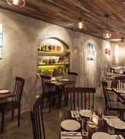 Nossa Steakhouse & Italian Cuisine