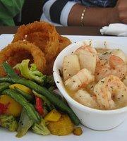 Caribbean Jack's