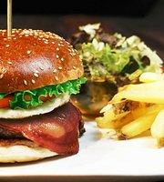 The Burger Lobby Villaviciosa de Odón
