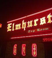 Elmhurst Tap Room