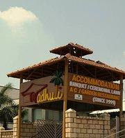 Madhuli Restaurant