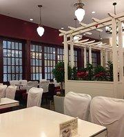 Inoda Cafe Kuzuha Mall Branch
