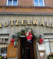 Hutzelwald