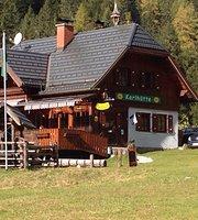 Gasthaus Karlhütte