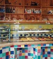 Pippirilli - pane e pizza