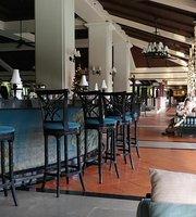 Sala Sawasdee Lobby Bar