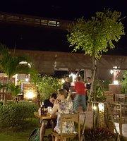 Sinvana Restaurant