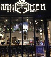 Zhangmen Brewing TaiChung