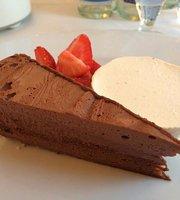 Tornoes Hotel Restaurant