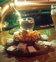 Vortice Pub