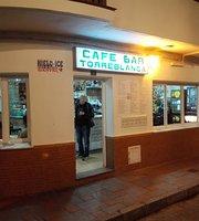 Bar Torreblanca