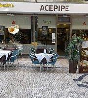 Madureira's Acepipe
