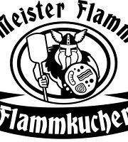 Meister Flamm