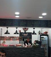 Laxla Streetfood
