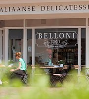 Belloni Italiaanse Delicatessen