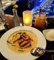 Charm Thai Cuisine