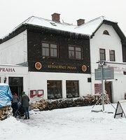 Praha Restaurant