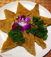 Yun Zhi Tai Yunnan & Thai Food