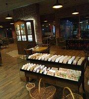 Findik Ocagi Cafe & Patisserie
