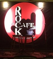 De Rock Cafe