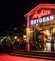 Brasserie Angbatsbryggan