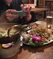 Ruen Pun Ya Restaurant