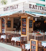 EATITALY By il Baretto