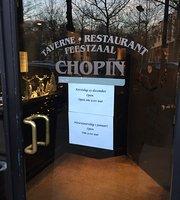 Brasserie Chopin