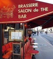 Le Relais Paris Opéra
