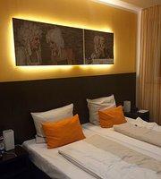 GS Hotel