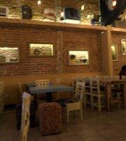 5101 Gastro Bar