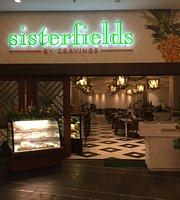 Sisterfields by Cravings