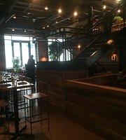 Rockmill Tavern