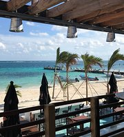 Cancun Billy's Beach Club