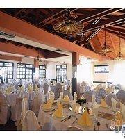 Restoran Banija Lux